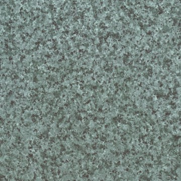 "48""x32"" Molded Melamine Tabletop X1 Granite Green"