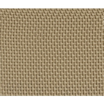 Calypso Replacement Sling Beige