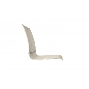 Sunset Barstool and Armchair Replacement Sling Beige