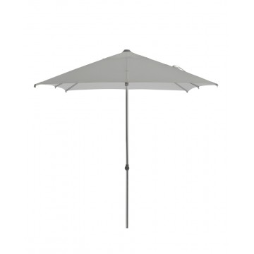 Sunset Umbrella Gray