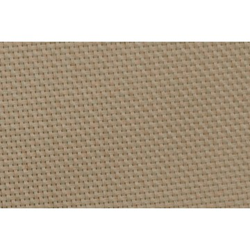 Calypso Replacement Sling Taupe/Sandstone