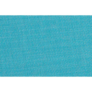 Calypso Replacement Sling Turquoise/White