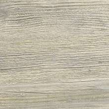 "24""x32"" Molded Melamine Table Top X1 White Oak"