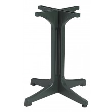 Resin Pedestal Base 1000 Amazon Green