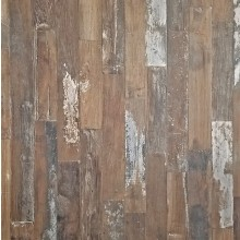 "30""x72"" Vanguard Tabletop Shiplap"