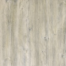 "30""x72"" Vanguard Tabletop White Oak"